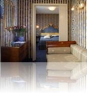 HOTEL CONCORDIA 4